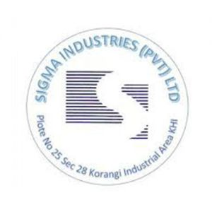 Sigma Industries (Pvt) Limited